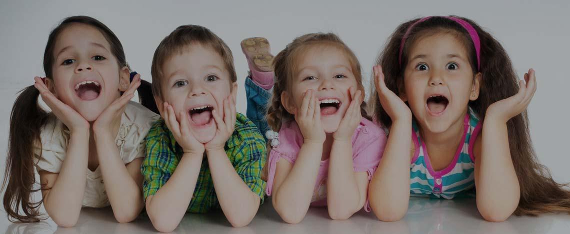 odontologia infantil terrassa