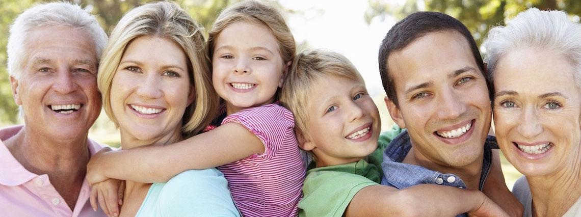 dentistes-familia-terrrassa